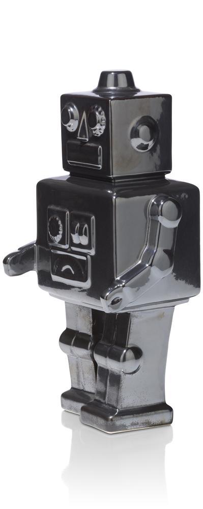 CMA MET robot h persp