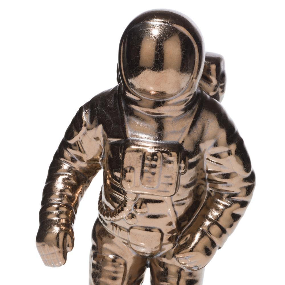 CMA KOP astronaut h detail