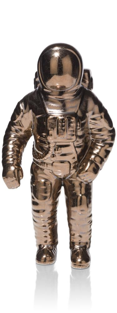 CMA KOP astronaut h front