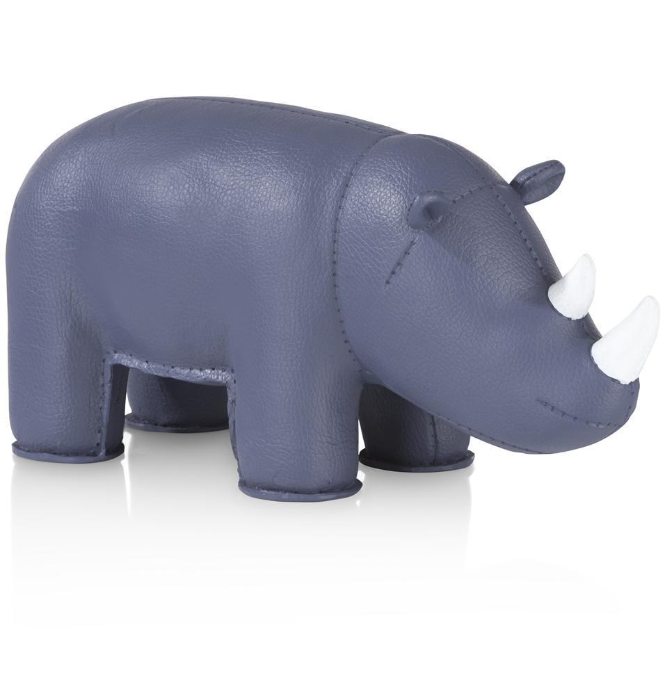 CMA BLW rhino pepper persp