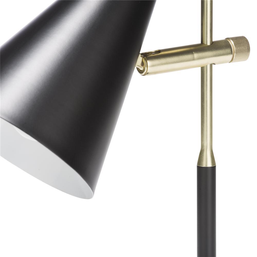 CMA ZWA lamp steven detail