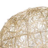 CMA MES lamp raymond detail
