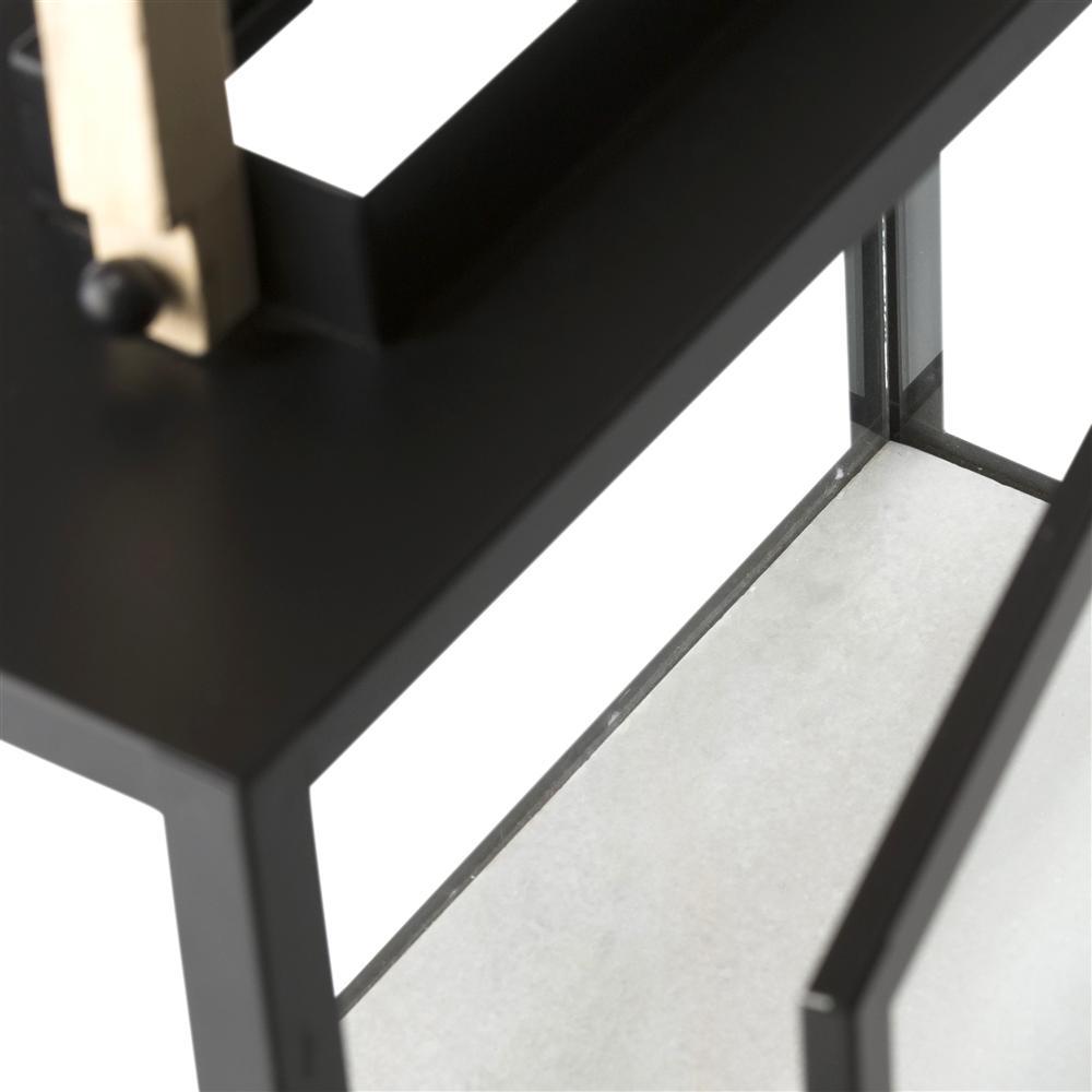 cma zwa boxlight detail