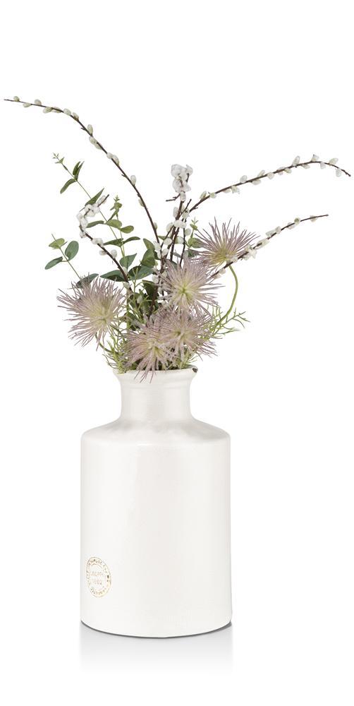 cma wit ani front bloem