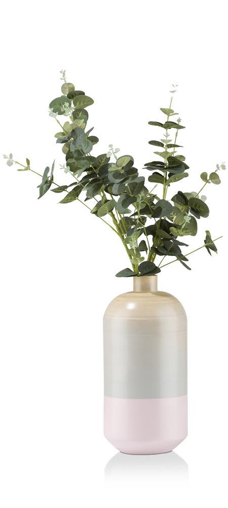 cma dec layla h front bloem