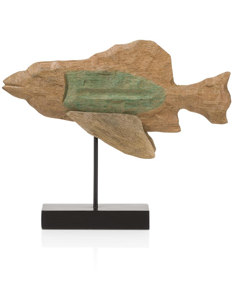 cma grn fish h front