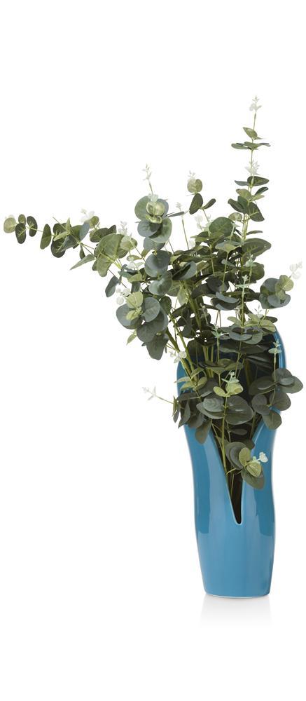 cma pet olivia front bloem