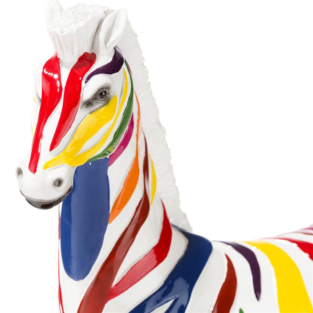 cma dec zebra multi detail