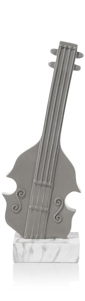 cma gry violin front