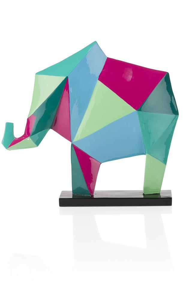 cma dec elephant multi front