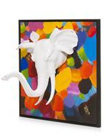 cma sch color elephant persp