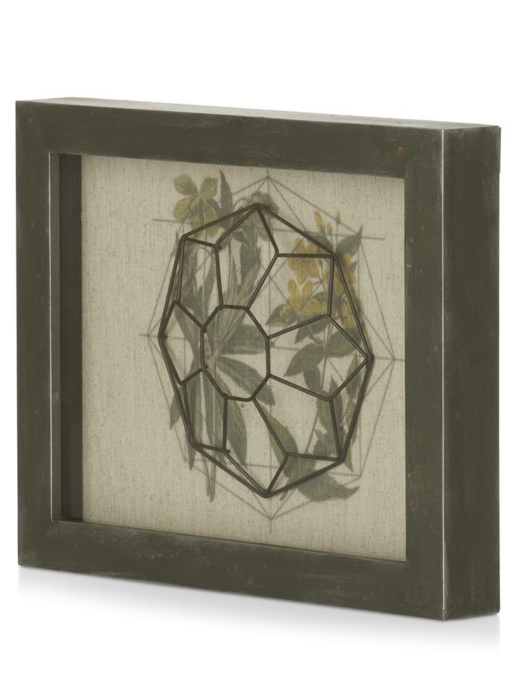cma dec geometric leafs persp