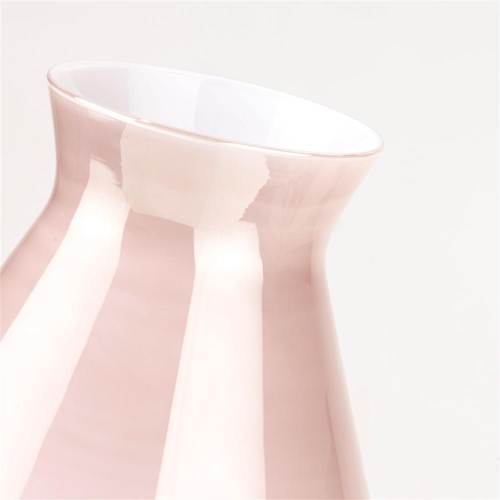 cma roz vaas sienna h detail
