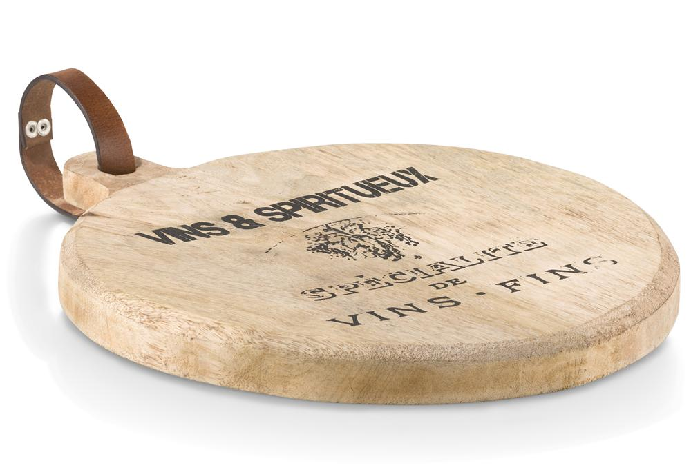 cma nat chopping board front