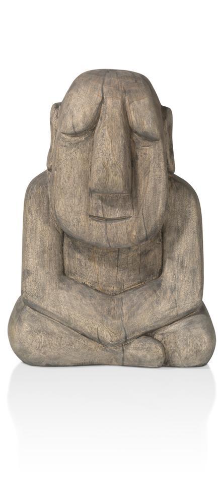 cma nat statue front