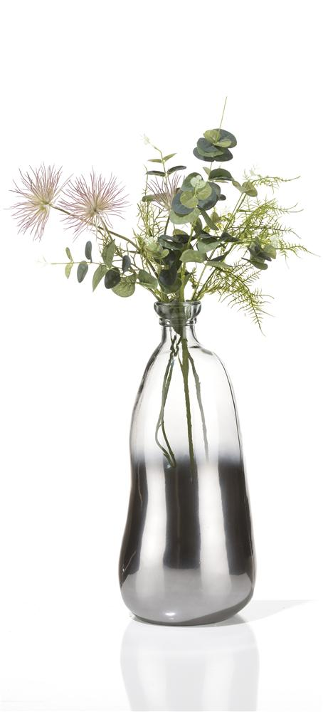 cma met simplicity bloem