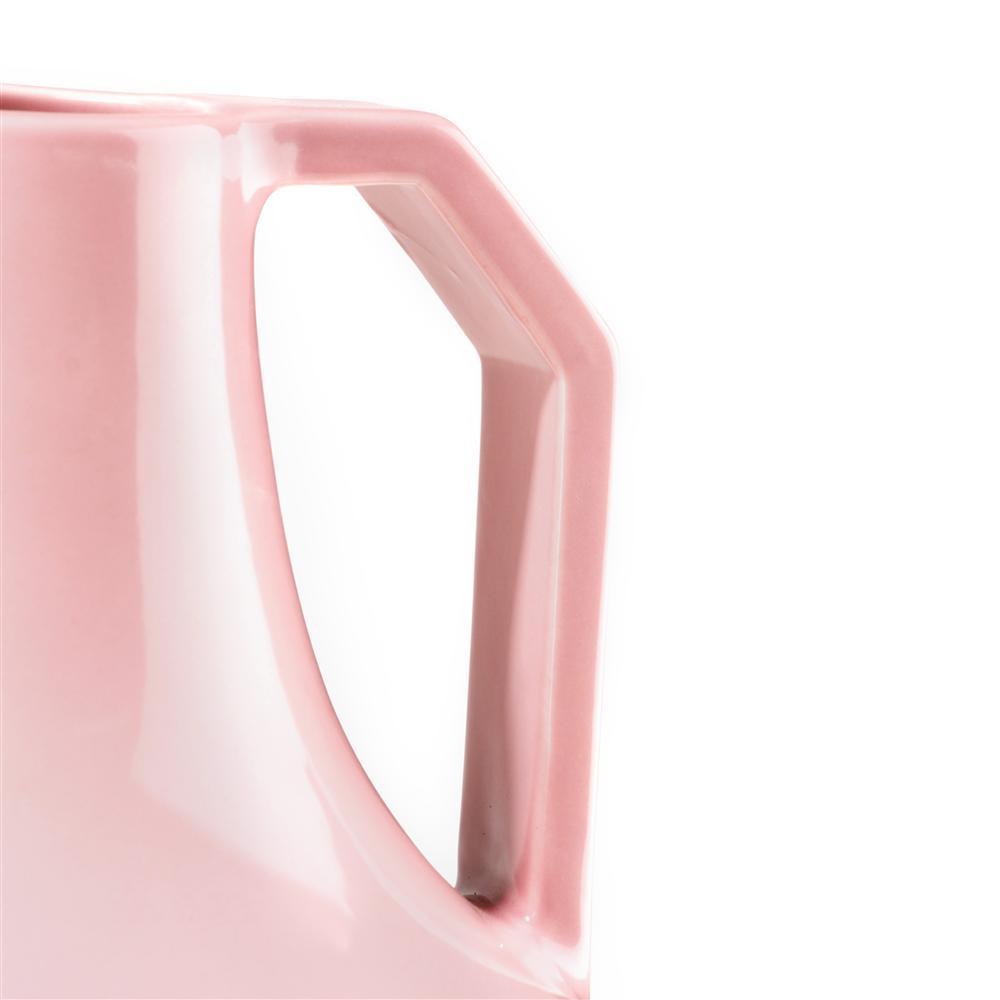 cma roz linda h detail