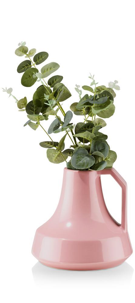 cma roz linda h front bloem