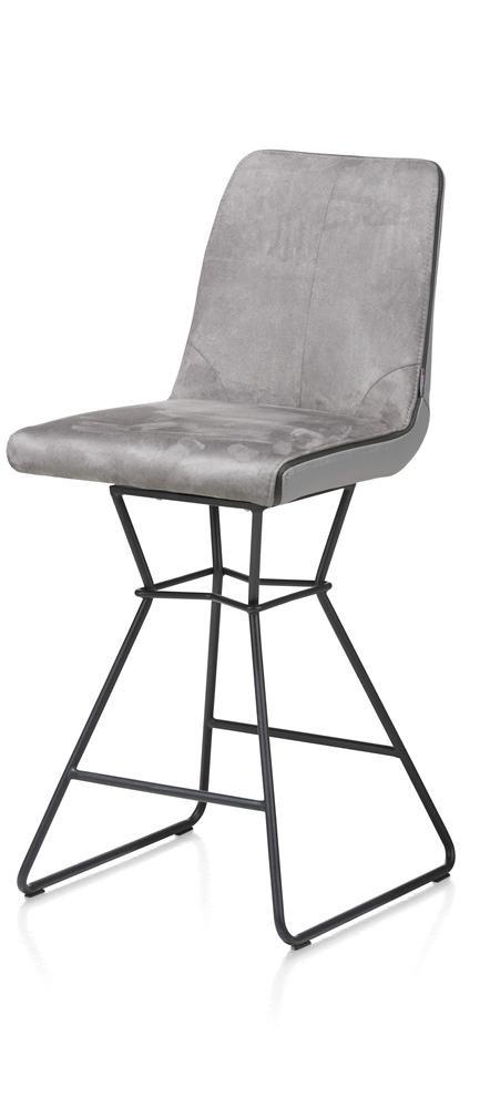chaiseaiden