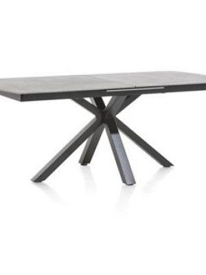tableMP
