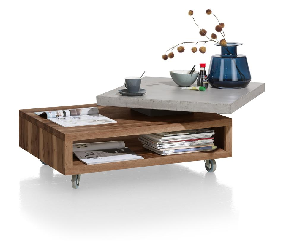 table basse maitre 90x70 h h home villa. Black Bedroom Furniture Sets. Home Design Ideas