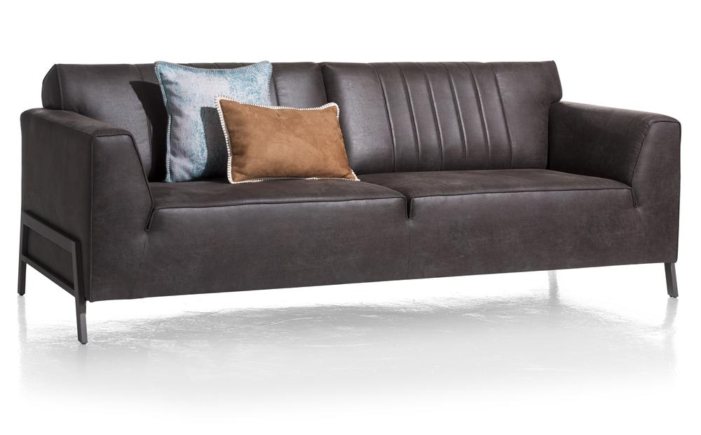 canap 2 places zembla h h home villa. Black Bedroom Furniture Sets. Home Design Ideas