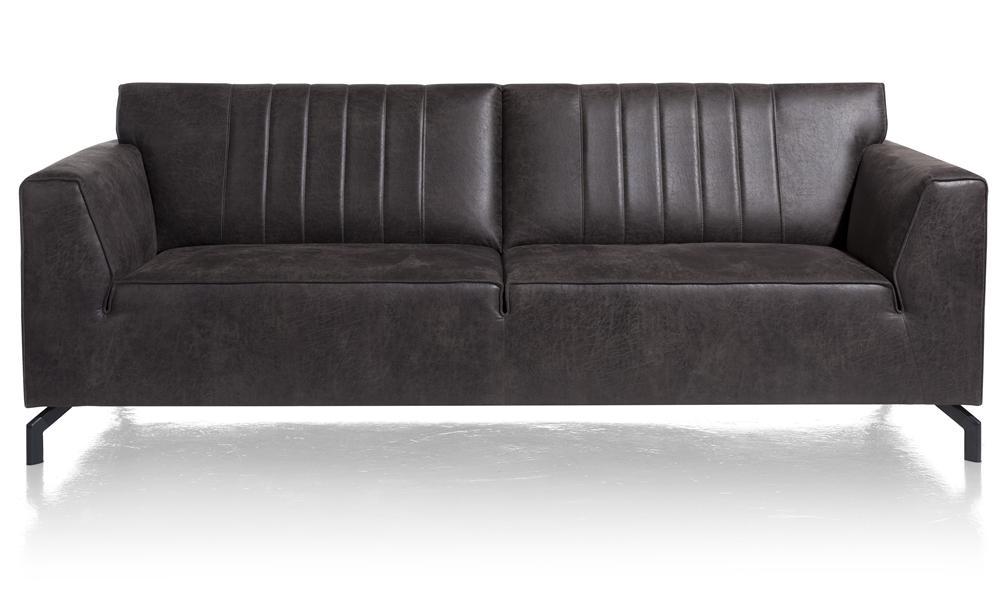 canap 2 5 places zembla h h home villa. Black Bedroom Furniture Sets. Home Design Ideas
