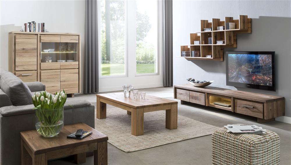 h h marque de meubles contemporains nantes et saint. Black Bedroom Furniture Sets. Home Design Ideas